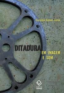capa_ditadura em imagem e som