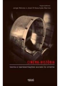 cinema-historia