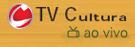 Tv ao vivo portal cultura