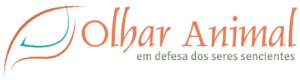 olharanimal