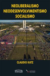 neoliberalismokatz