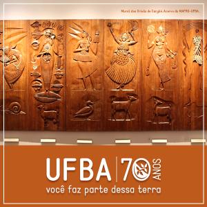 ufba70anos