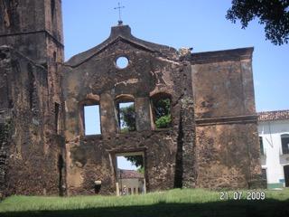 ruinasaoluis