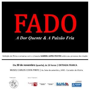 fado2