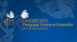 congressoufba