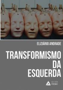 transformismo