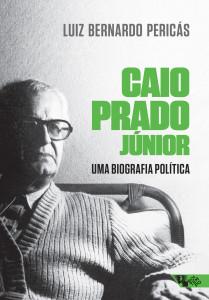 Caio Prado Capa 25-02.indd
