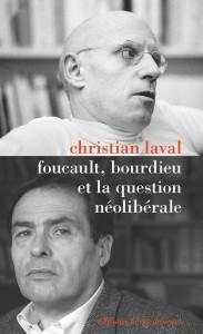 foucaultbourdieu